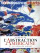 NYMPHEAS L ABSTRACTION AMERICAINE ET LE DERNIER MONET